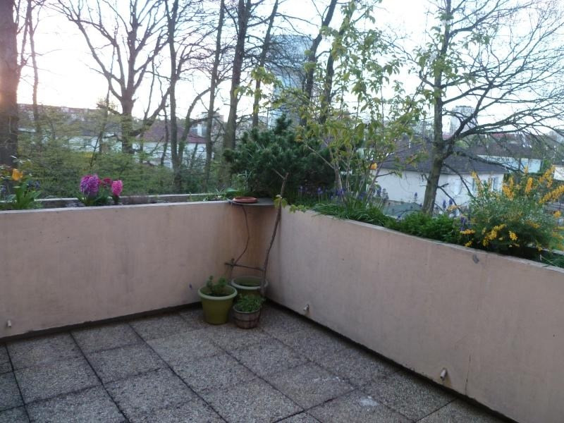 Vente appartement Evreux 127 000€ - Photo 4