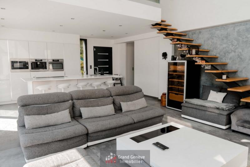 Deluxe sale house / villa Reignier esery 680000€ - Picture 5
