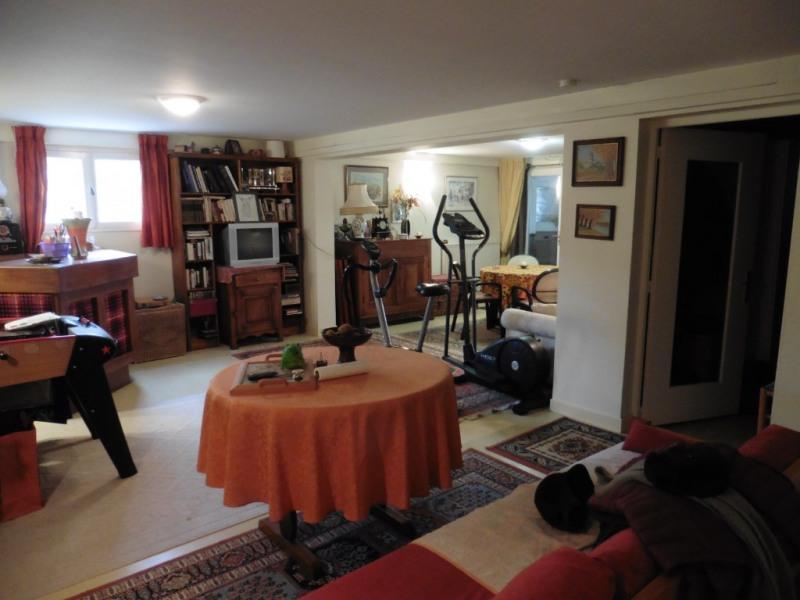 Vente maison / villa Montcresson 273000€ - Photo 6