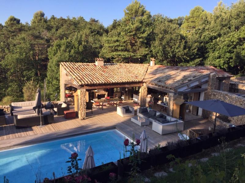 Vente de prestige maison / villa Riez 3490000€ - Photo 3