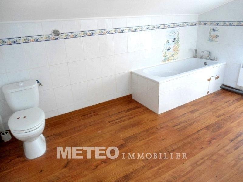 Vente maison / villa Surgeres 175000€ - Photo 4