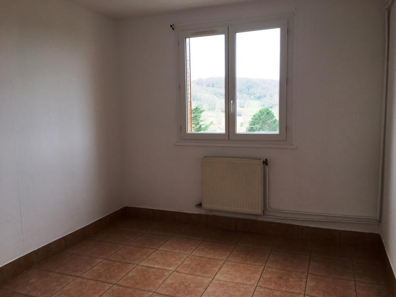 Sale apartment Heyrieux 139 500€ - Picture 6
