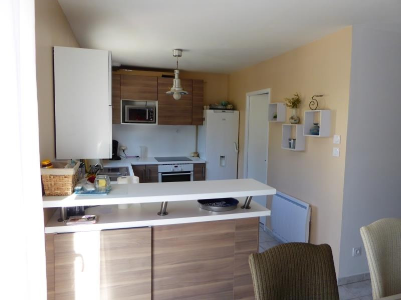 Vente maison / villa Montauban 238000€ - Photo 5
