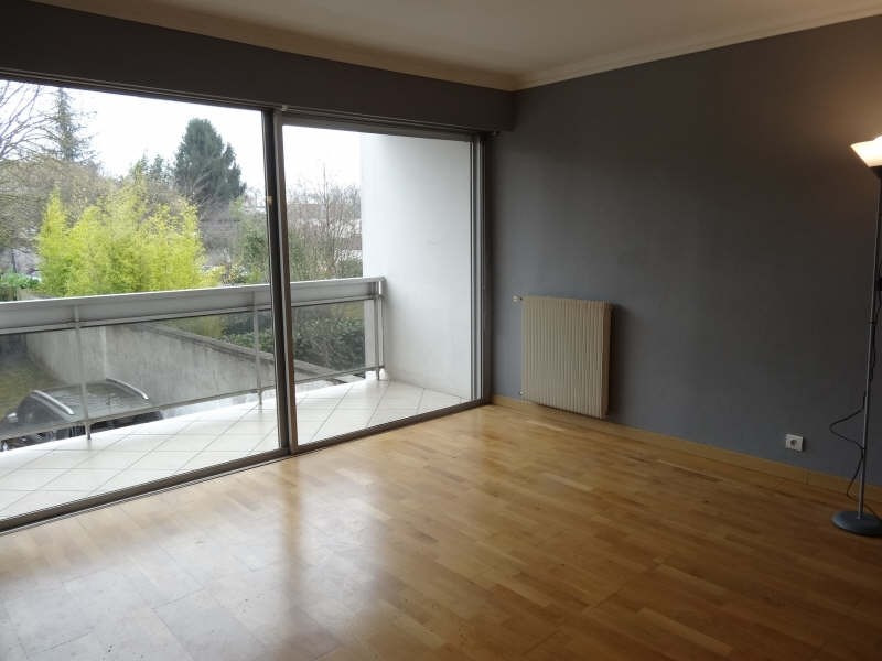 Location appartement Soisy sous montmorency 680€ CC - Photo 1