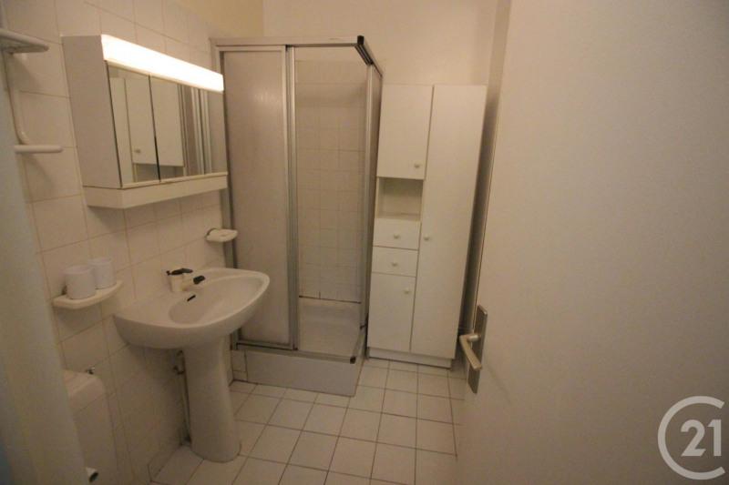 Revenda apartamento Deauville 215000€ - Fotografia 8