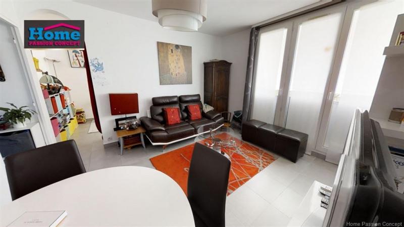 Sale apartment Rueil malmaison 310000€ - Picture 2