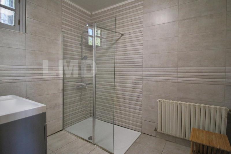 Vente maison / villa Martigues 297000€ - Photo 6