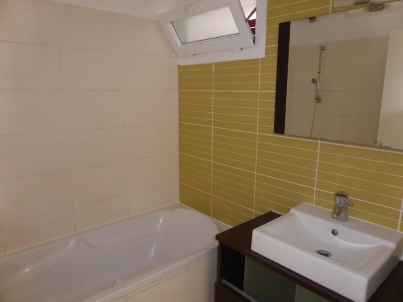 Vente appartement St denis 93000€ - Photo 5