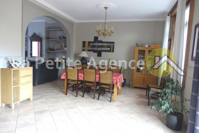 Sale house / villa Annoeullin 385900€ - Picture 2