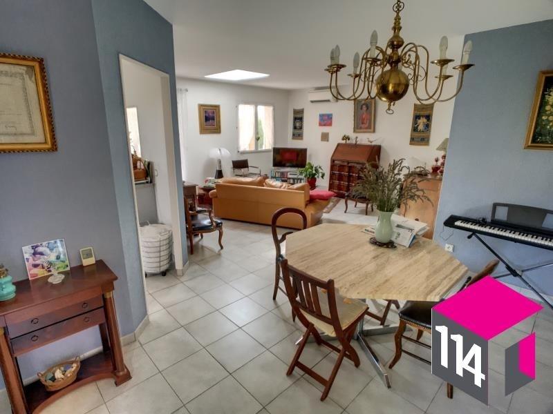 Sale house / villa Baillargues 326000€ - Picture 5