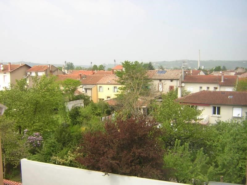 Vente appartement Albi 85 000€ - Photo 7