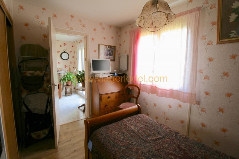 Life annuity apartment Conflans-sainte-honorine 37500€ - Picture 9