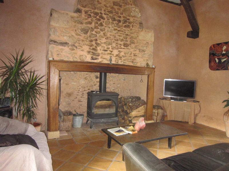 Vente maison / villa Saint-amand-de-belves 546000€ - Photo 6