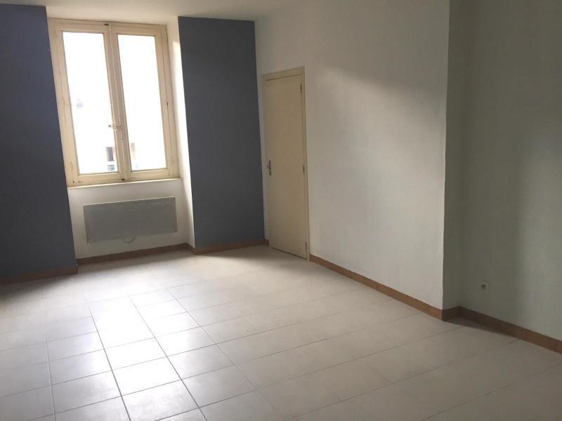 Location appartement Villefranche sur saone 343€ CC - Photo 3
