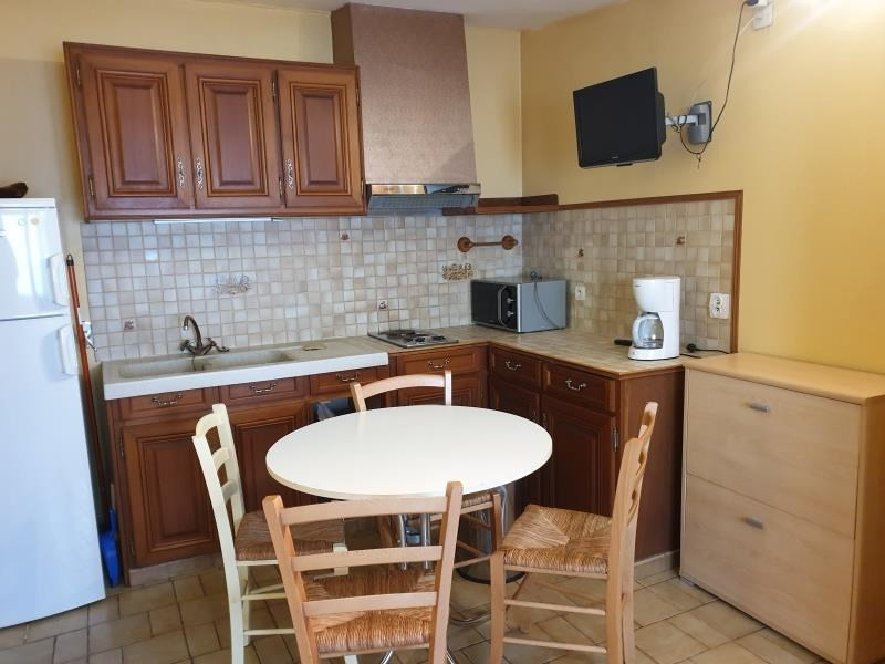 Location appartement Chambly 570€ CC - Photo 2