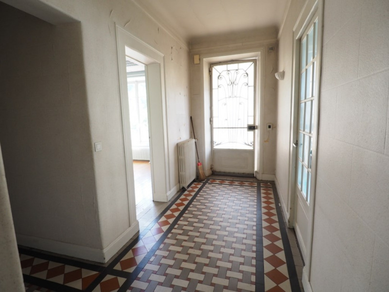 Sale empty room/storage Melun 350 000€ - Picture 4