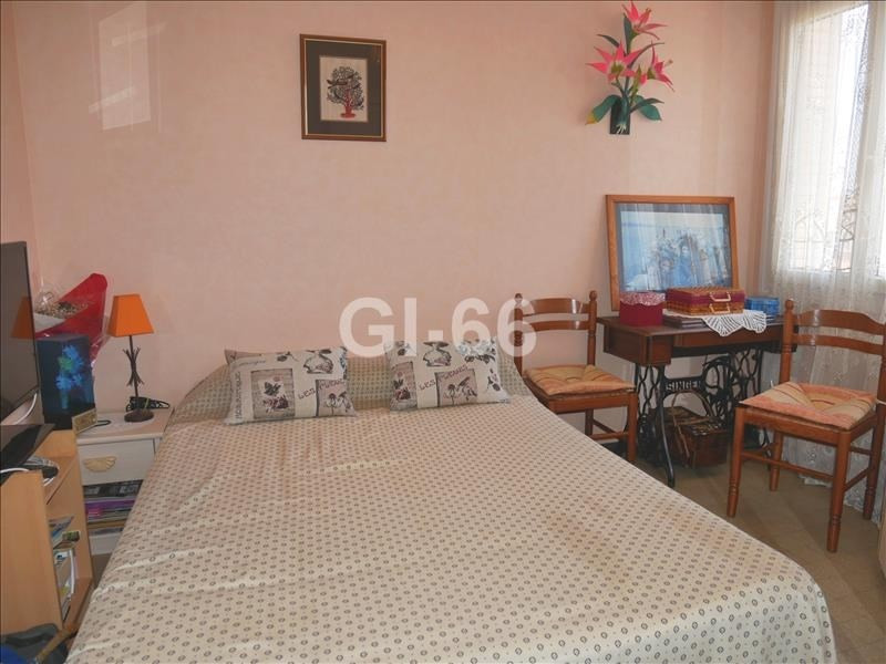 Sale apartment Perpignan 65 000€ - Picture 4