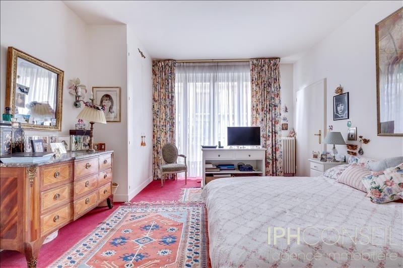 Vente de prestige appartement Neuilly sur seine 1800000€ - Photo 10