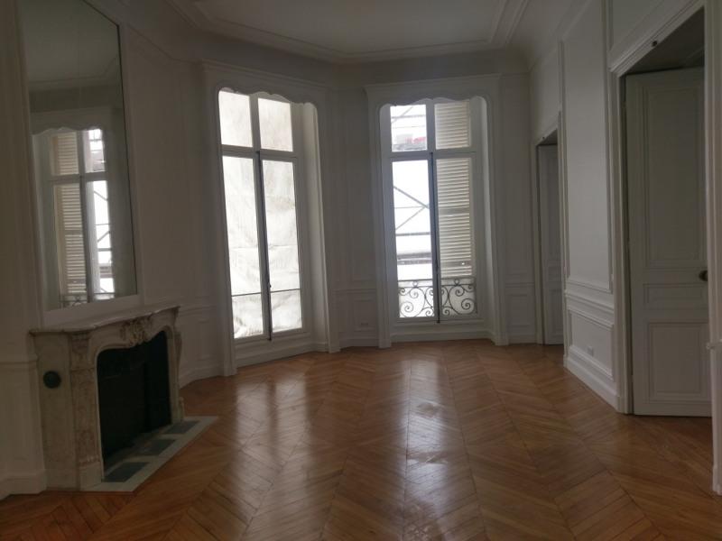 Location appartement Paris 7ème 11100€ CC - Photo 9