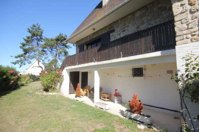 Vente maison / villa Villers sur mer 545000€ - Photo 9
