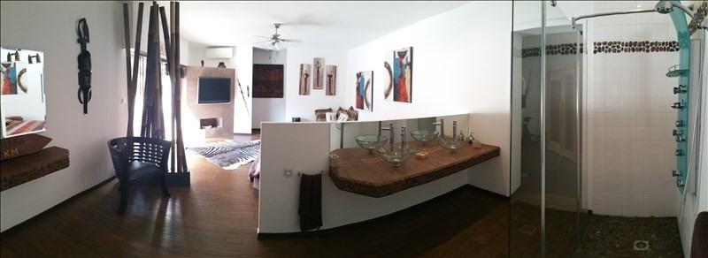 Deluxe sale house / villa Martignas sur jalle 988000€ - Picture 5