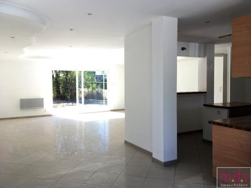 Sale house / villa Montastruc-la-conseillere 263000€ - Picture 3