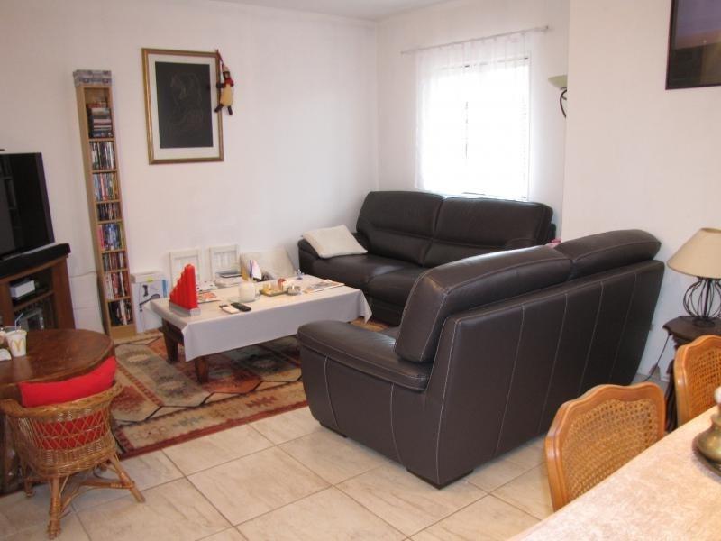 Venta  casa Rumilly 324900€ - Fotografía 4