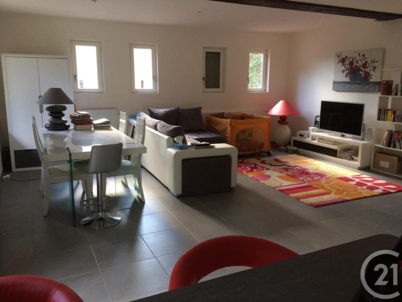 Location maison / villa 14 967€ CC - Photo 2