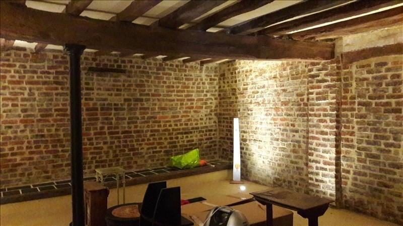 Vente maison / villa Villeporcher 124680€ - Photo 3