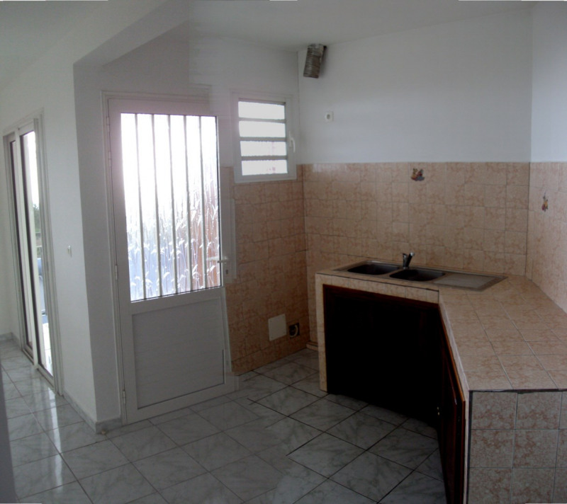 Rental apartment Le quatorzieme 497€ +CH - Picture 4