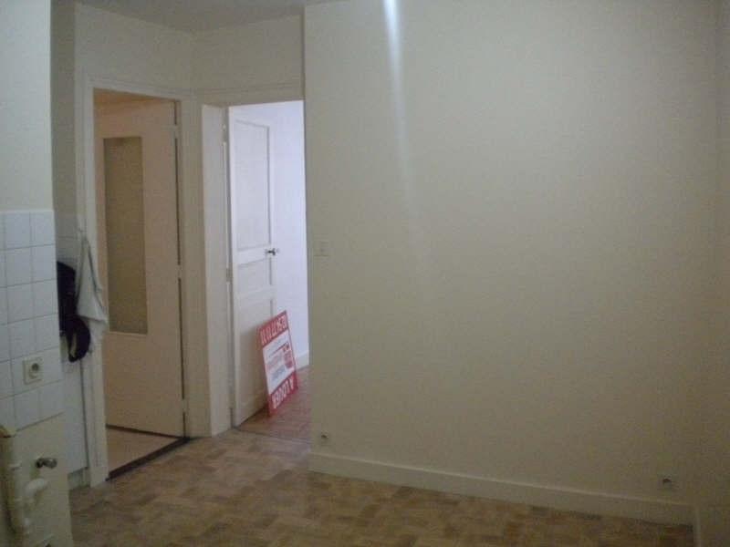 Location appartement Vendome 306€ CC - Photo 7