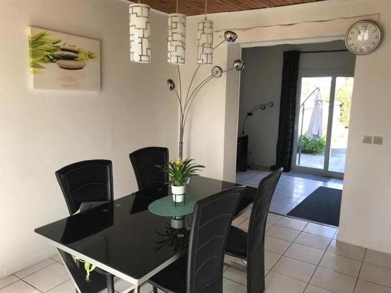 Sale house / villa St prix 457 600€ - Picture 3