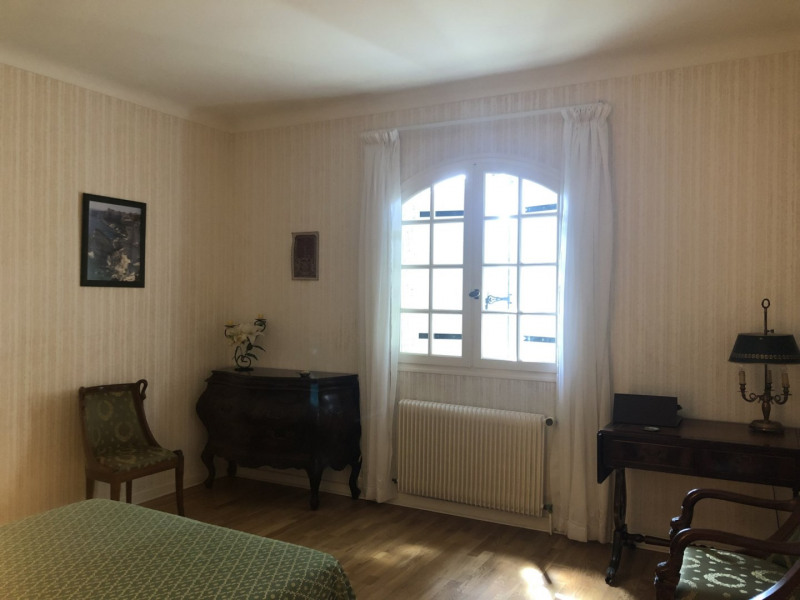 Venta  casa Agen 530000€ - Fotografía 12