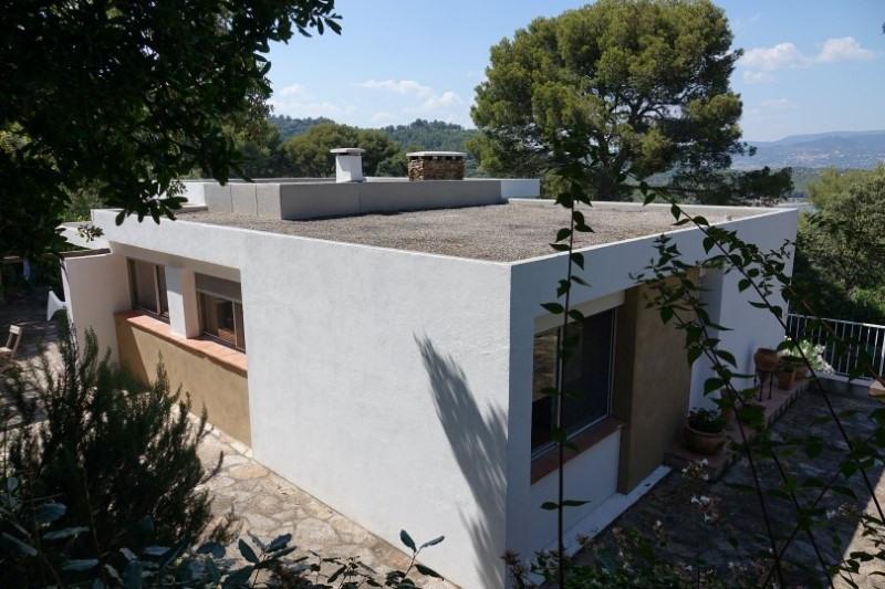 Vente de prestige maison / villa Bormes les mimosas 1450000€ - Photo 8