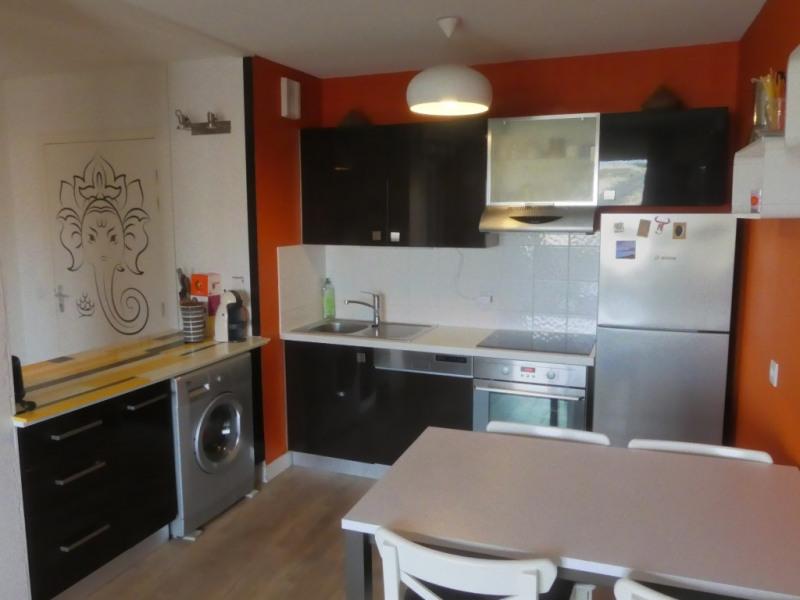 Sale apartment Vieux boucau les bains 269500€ - Picture 3