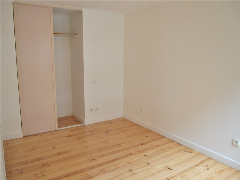 Rental apartment Pau 380€ CC - Picture 3