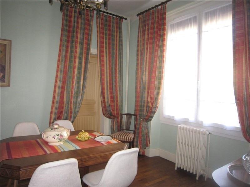 Sale house / villa St cyprien 350000€ - Picture 5