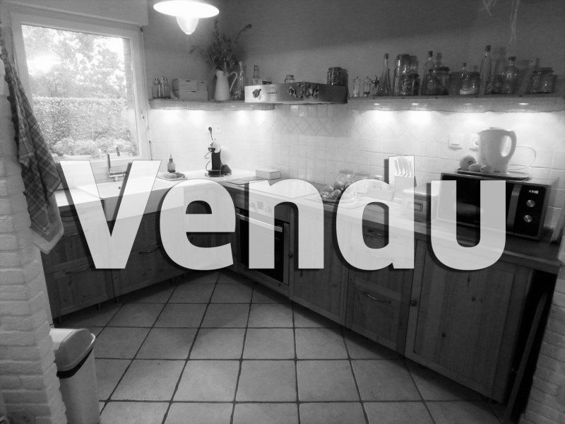 Vente maison / villa Toulouse  - Photo 1