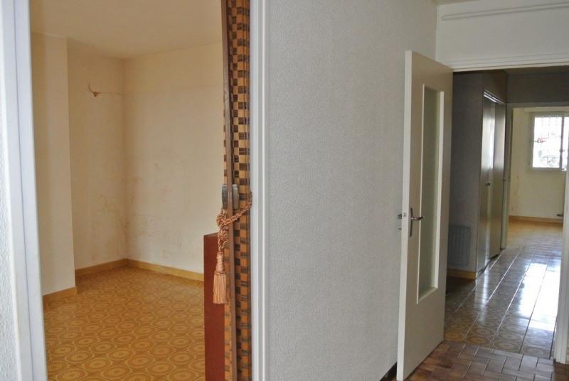 Sale apartment Ajaccio 155000€ - Picture 22
