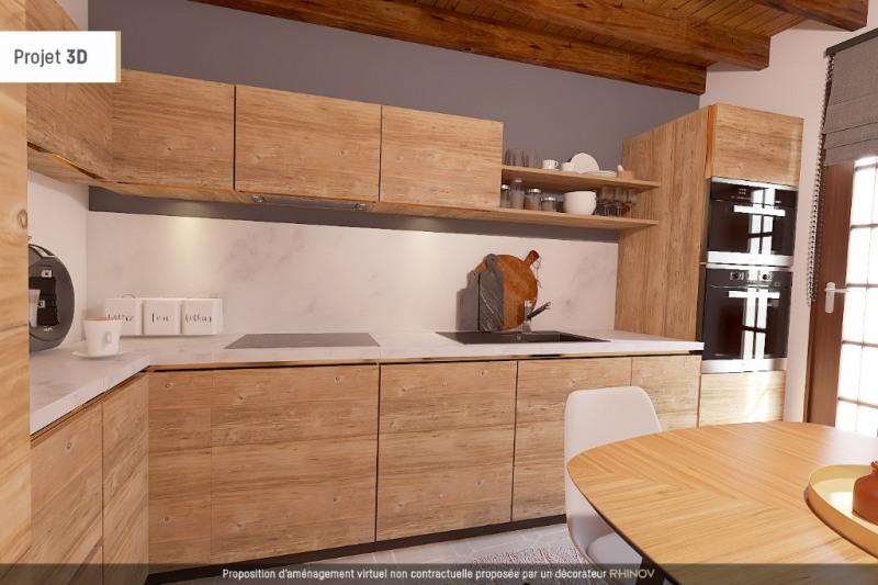 Sale house / villa Bidos 200000€ - Picture 2
