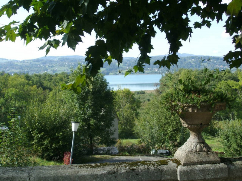 Sale apartment Aiguebelette-le-lac 75 000€ - Picture 5
