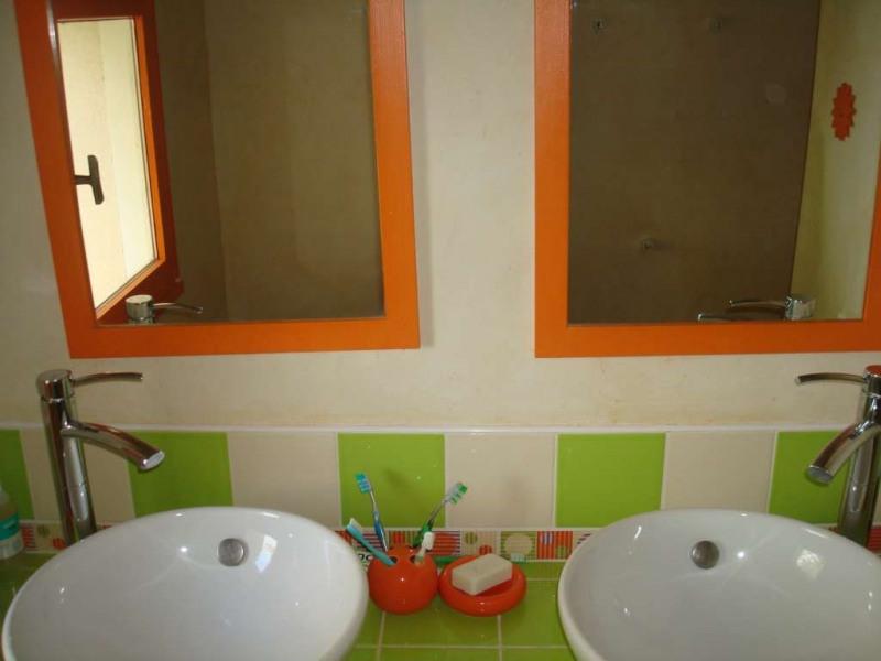 Vente maison / villa Bouguenais 374400€ - Photo 13