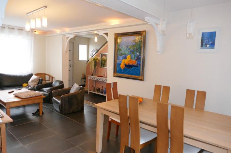 Vente maison / villa Royan 533000€ - Photo 4