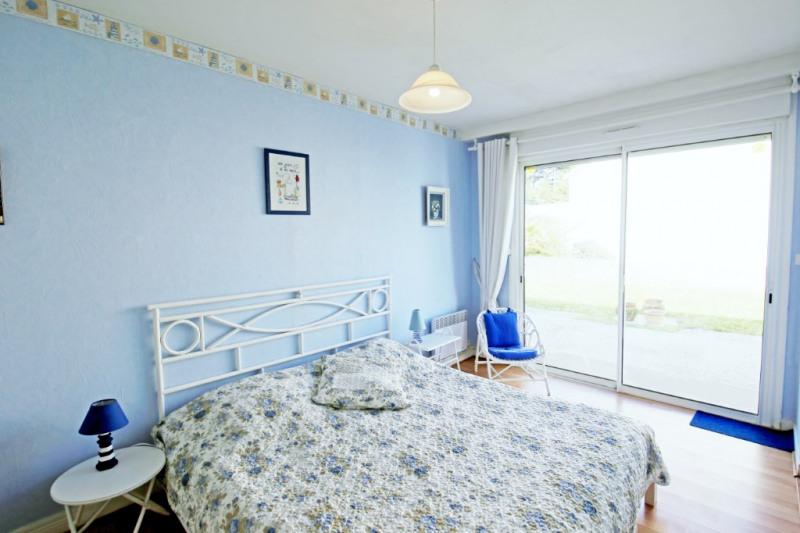 Vente maison / villa St jean de monts 298500€ - Photo 7