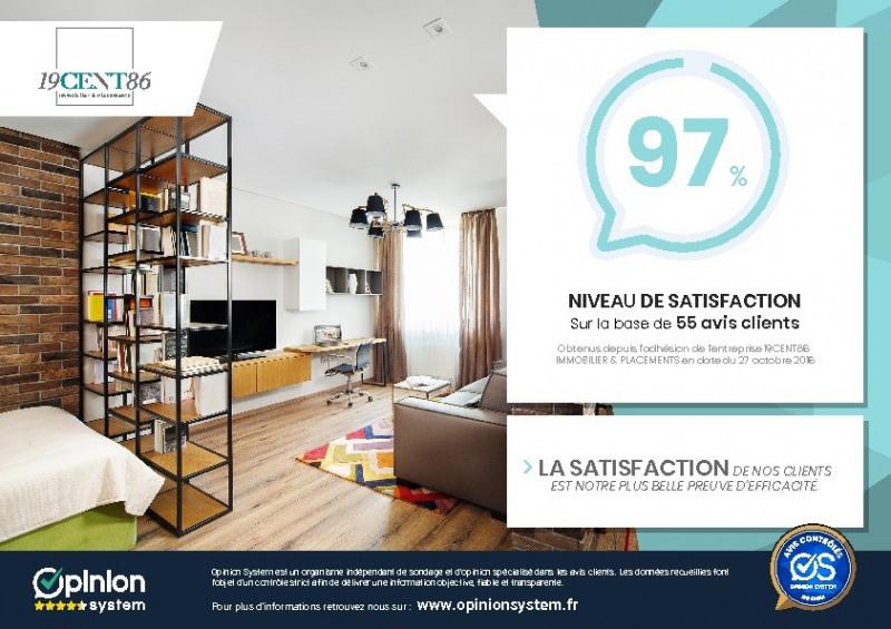 Sale apartment Fontaines sur saone 170000€ - Picture 2