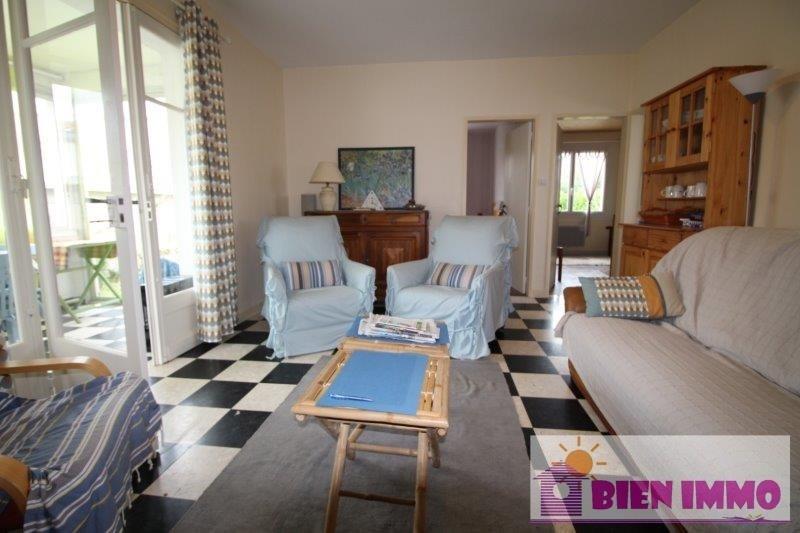 Vente maison / villa La tremblade 232100€ - Photo 2