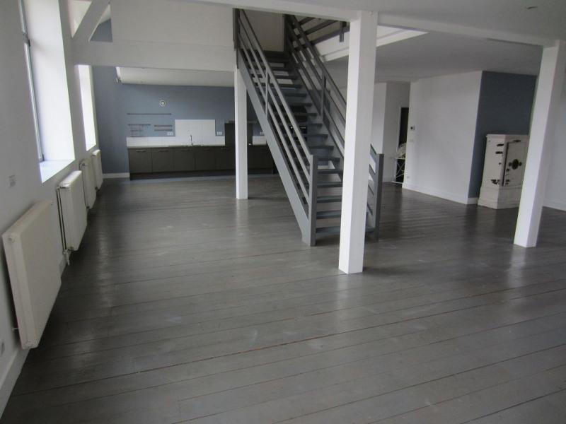 Location appartement Limoges 1400€ CC - Photo 3