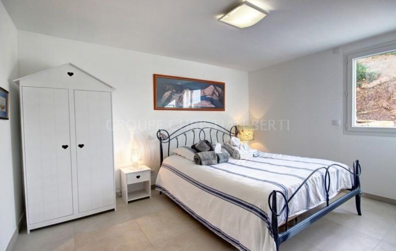 Vente de prestige maison / villa Les adrets de l esterel 1090000€ - Photo 16