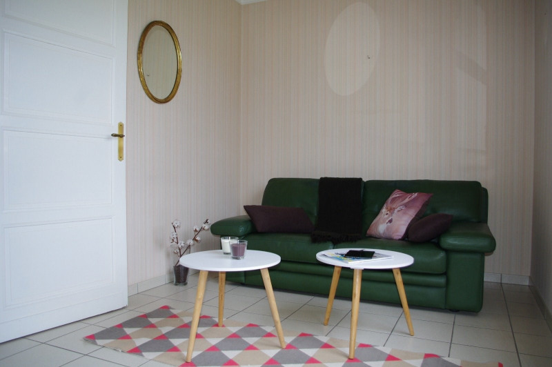 Sale house / villa Aureilhan 169600€ - Picture 3