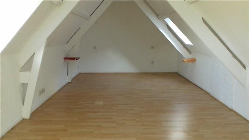 Sale house / villa St brieuc 82482€ - Picture 7